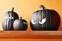 Halloweennieeee