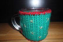 Crochet CP