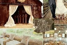 Yolandie Wedding