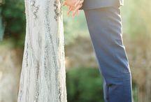 ::WEDDING PHOTOGRAPHY::