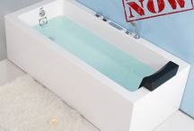 Acrylic Bathtub Soaking Bathtub SB-2002 / Acrylic bathtub soaking bathtub SB-2002, China Soaking Bathtubs Supplier, Acrylic Soaking Bathtubs, Aristech Acrylic Soaking Bathtubs