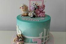 torta pre Lindu
