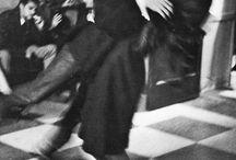 Joan Baez <3