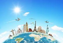 Arvind Pandit travel Tips / https://www.pinterest.com/arvindpanditt
