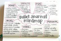 Bullet Journal*