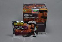 http://www.obatasoy.com/jamu-urat-madu-obat-kuat-tahan-lama/