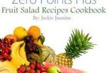 Brand Name Diet Recipes