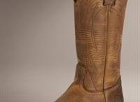 shoes / by Juanita Davis Krise