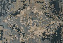 Moroso rugs