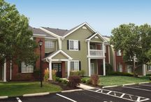 Reserve at Miller Farm / You'll love living at The Reserve at Miller Farm because you'll be in the heart of Washington Township. We're just half a mile off 725, so you'll be within walking distance of great restaurants and shops in Home Center Shopping Center, including Flower Factory and Bargos Grill and Tap to name a few. So if you're looking to rent an apartment in a centrally located, clean, pet-friendly community, call or stop by The Reserve at Miller Farm today.