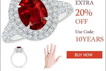 Double-Halo-Oval-Ruby-Claw-Set-Ring