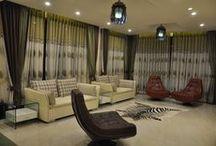 Interior Design and Decoration Ideas / Konceptliving Interior Design and Decoration Ideas