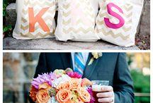 verge events :: weddings at homewood