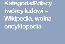 Moja Polska/ My Poland