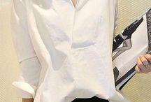 блузки, топы