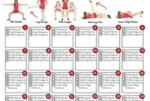 Health | Exercises