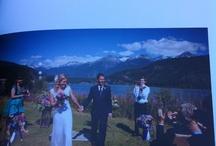 Whistler Wedding Planners