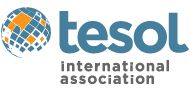 English Teaching / General resources for English teaching