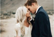 Wedding ideas / Dresses, shoes, location, gifts, party, etc.