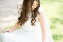 Weddings by Madison Rose Photography / Weddings by Madison Rose Photography / by Madison Rose