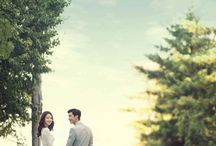 Prewed and coouple
