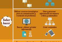TICS EN LA ESCUELA