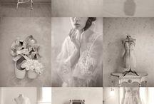 Wedding / by Coded Blue