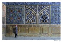 Iran / Pictures of Iran
