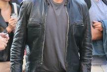 Bradley Cooper / Attore