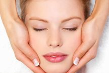Skin rejuvenation is the need of the hour