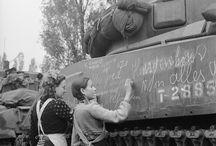 WW2: Netherlands