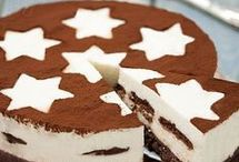 Cheeck pan di stelle