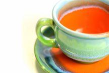 coffee cup / #blue mug # turquoise mug#big mug coffee## coffee mug # tea mug #one tea cup#one cup mug coffee # big cup tea,#best mug coffee#colorful mug#one cup of tea,#coffee mug tea