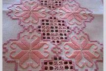 rosa mazzara