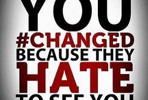 change book