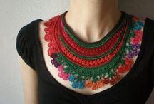 Accessories  / Handmade