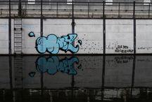 Berlin by Justin