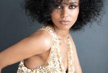 Tara Reiners, Photographer Glamour Inspiration