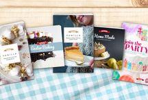 free recipe ebooks