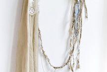 Beautiful jewelry / by Emma Todd
