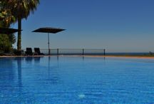 Dream Properties / If money was no object, where would you most like to go on holiday? / by HomeAway UK