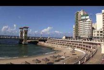 Cairo -Egypt