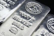 MCX Silver Trading Tips / Goodwill Commodities offer nice silver trading tips to individual clients