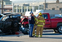 New Jersey Accident News