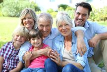 Estate Planning Attorney / Get access to an estate planning lawyer and other great benefits with Legacy Assurance Plan of America. Call us at 844-306-5472 for more information!