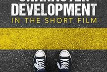 Short film & Ideas