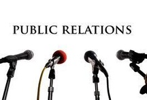 Public Relation and better Communication