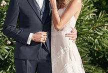 Hochzeitsanzug Trends After Six & COOL WEDDING 2.2018 / WLVORST liebt Hochzeiten und bietet in seinem neuen WEDDING GUIDE mit AFTER SIX und der Linie COOL WEDDING für jeden Bräutigam und das #teamgroom das perfekte festliche Outfit an, um die Liebe im perfekten Look zu feiern. #hochzeitsliebe für die ganze (männliche) Hochzeitsgesellschaft – vor allem aber für den Bräutigam und seine besten Freunde.