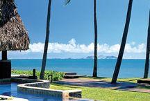 Fiji / Fiji
