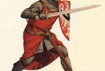 Polish Medieval Army